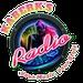 KaBerksRadio Logo