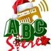 Radio ABC Stereo Logo