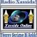 Radio KhassidaOnline Logo