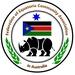 FECAA Radio Logo