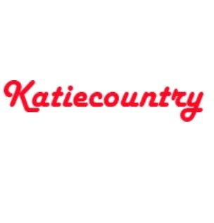 KatieCountry