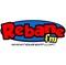 Rebane FM Logo