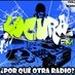 Locura FM Logo