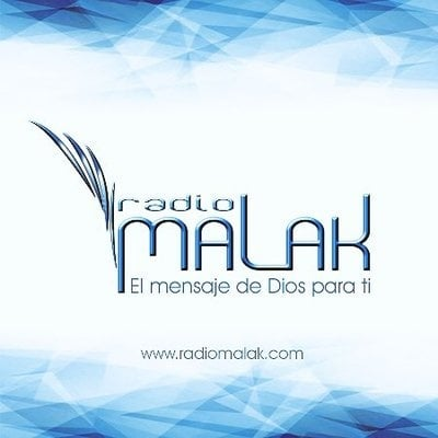 Radio Malak