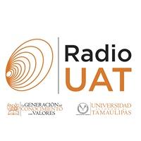 Radio UAT - XHNLR