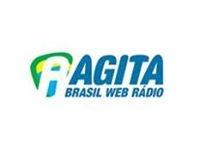 Agita Brasil Web Radio