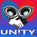 UN!TY FM Logo