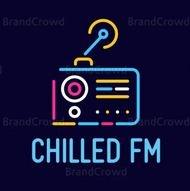 Chilled FM