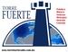 Radio Torre Fuerte Logo