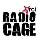 Radio Cage