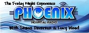 Phoenix Hospital Radio