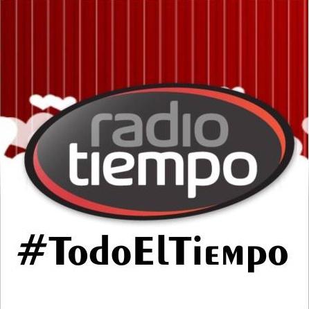 Radio Tiempo Cúcuta