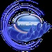 Maimon TV Logo