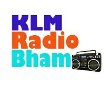 KLM Radio Bham