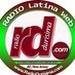 Radio Durisima Logo