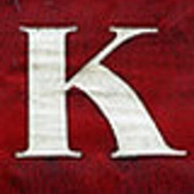 Kickin Kountry Radio