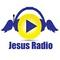 Jesus Radio Logo
