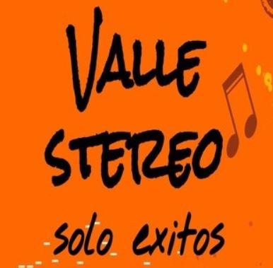 Valle Stereo