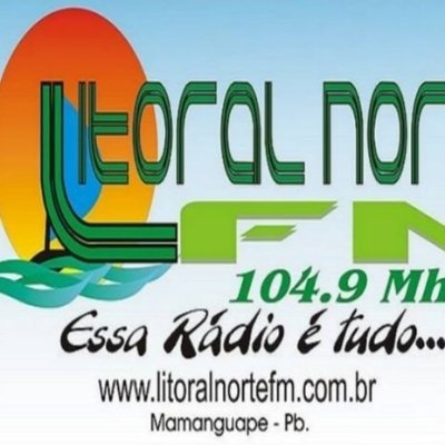 Litoral Norte FM