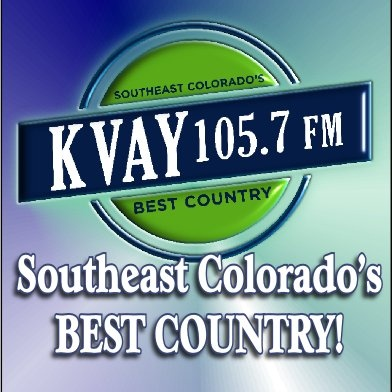 KVAY 105.7 FM - KVAY