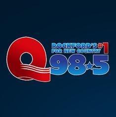 Q98.5 - WXXQ