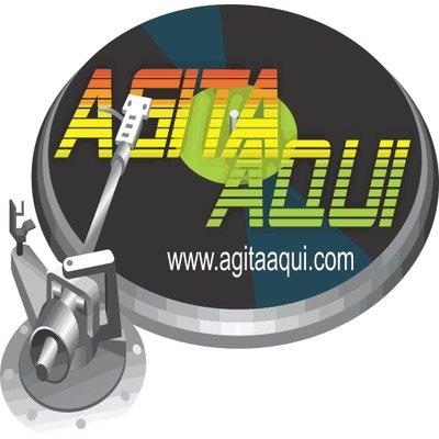 AgitaAqui
