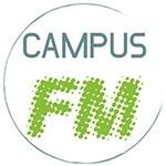 CampusFM