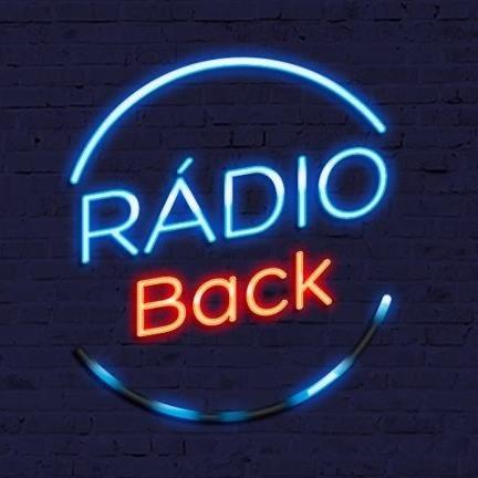 Rádio Back