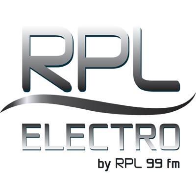 RPL - RPL Electro