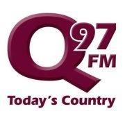 Q97 - KNCQ