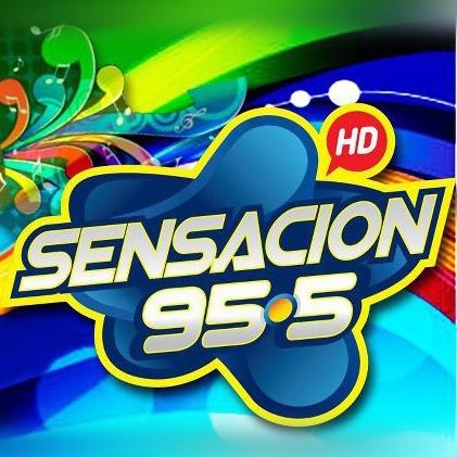 Sensación FM - XHTP