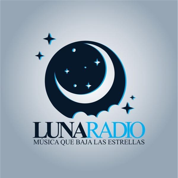 Luna Radio Latina
