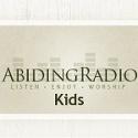 Abiding Radio - Kids