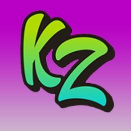 KZ102.3 - WKZF - Retro Hits
