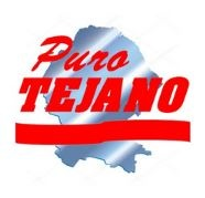 ToÑeKe RaDio - Puro Tejano
