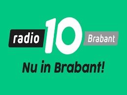 Radio 10 Brabant