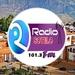 Radio Sotelo Logo