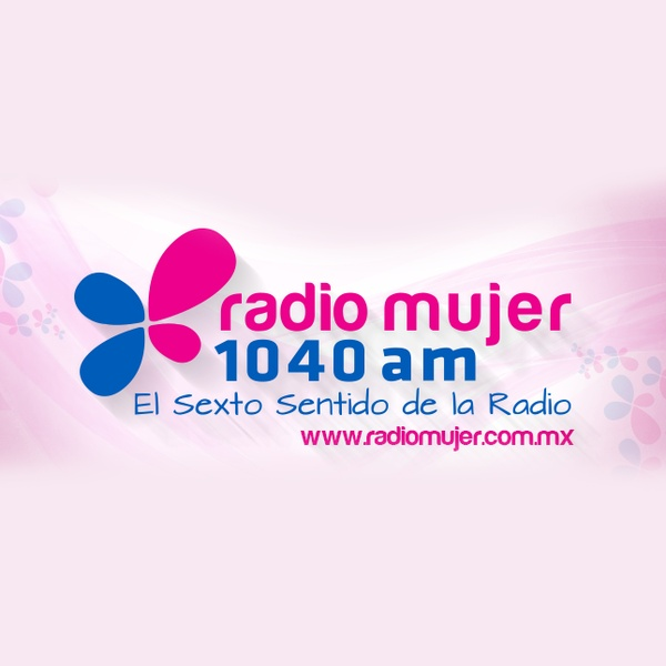 Radio Mujer - XEBBB