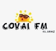 Covai Fm 95.5