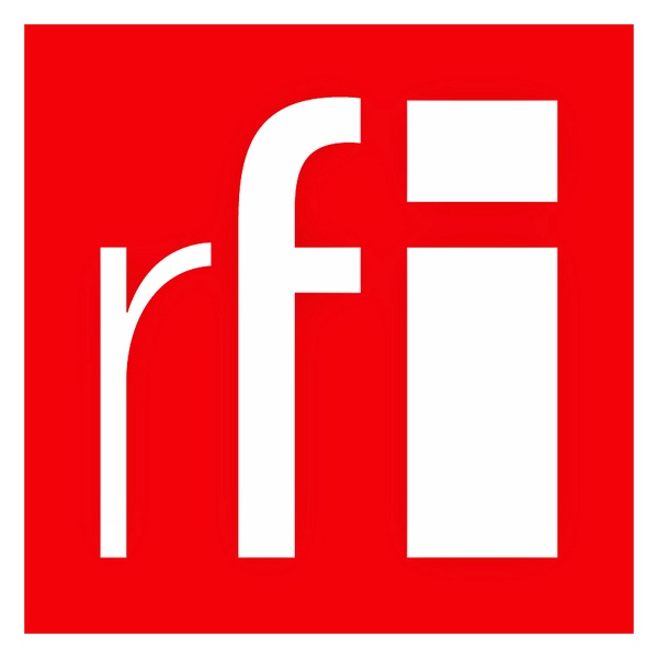 Radio France Internationale (RFI)