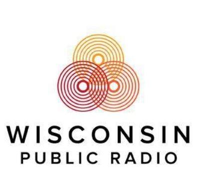 WPR NPR News & Classical - WGTD