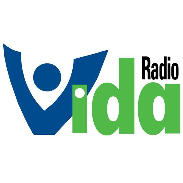 Radio Vida - KRGE