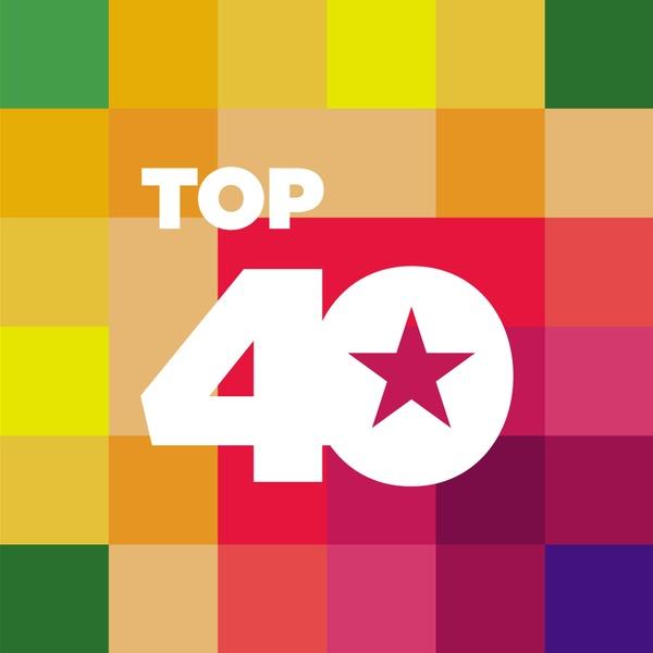 Planeta Smart - Top 40 Radio