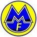 Mega Free Music Radio Logo