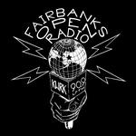 Fairbanks Open Radio - KWRK-LP Logo