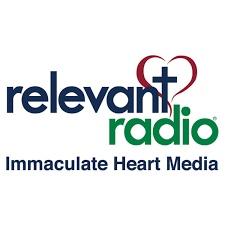 Relevant Radio - WFHP-LP