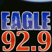 Eagle 92.9 - WEGX