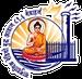 Radio Buddha Awaaz Logo