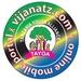 Vijanatz Radio Logo
