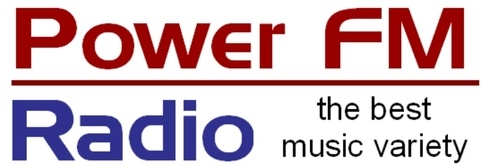 Power FM Pure Gold